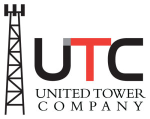 United Tower Company. Georgia and Southeast