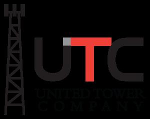 United Tower Company. Georgia and Southeast